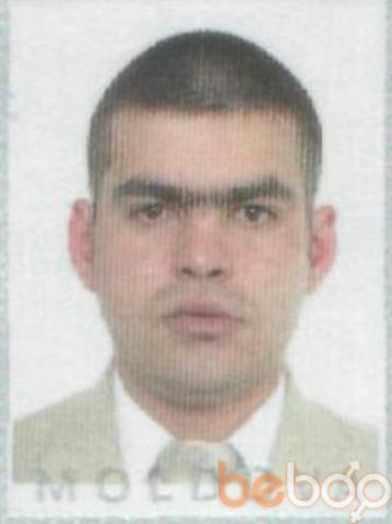 Фото мужчины VASIOKK, Кишинев, Молдова, 32