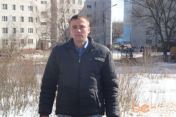 Фото мужчины kotik82, Ликино-Дулёво, Россия, 35