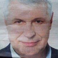 Фото мужчины Мур, Кострома, Россия, 37