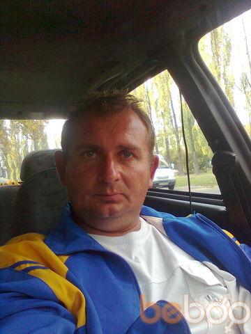 Фото мужчины Vestern, Киев, Украина, 46