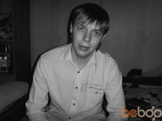 Фото мужчины Scrool, Воронеж, Россия, 37