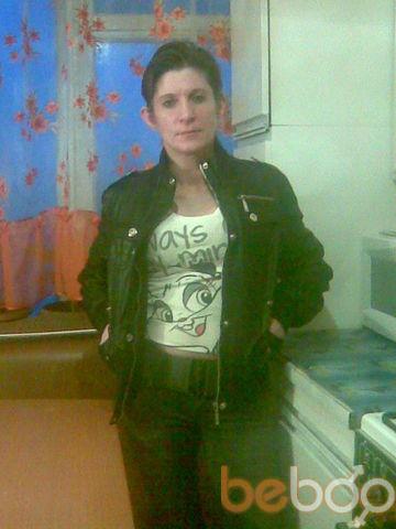 Фото девушки маркуша, Балаково, Россия, 43