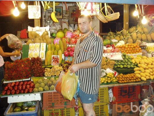 Фото мужчины alexa, Ростов-на-Дону, Россия, 40