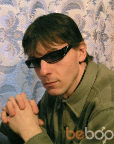 Фото мужчины Славулька, Саратов, Россия, 41