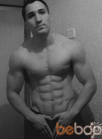 Фото мужчины orgcc, Судак, Россия, 33