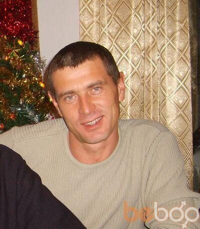 Фото мужчины virtual, Шымкент, Казахстан, 44
