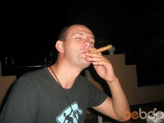 Фото мужчины Bogdanius, Киев, Украина, 35