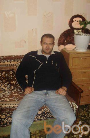 Фото мужчины aleksandr, Ростов-на-Дону, Россия, 32