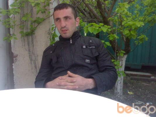 Фото мужчины BRATJAN, Ереван, Армения, 32