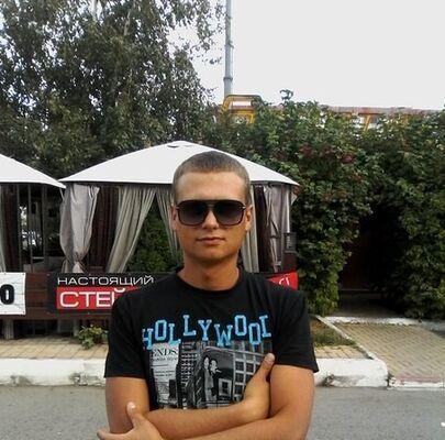 Фото мужчины виталий, Одесса, Украина, 28