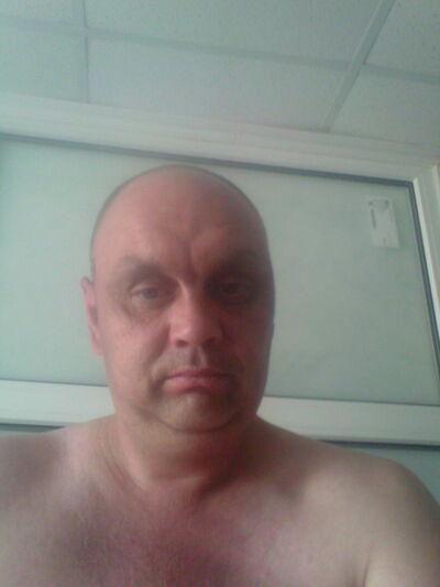 Фото мужчины Анатолий, Москва, Россия, 25