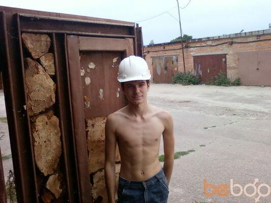Фото мужчины leha, Харьков, Украина, 26