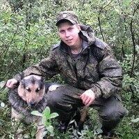 Фото мужчины Сергей, Краснодар, Россия, 21