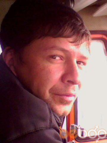 Фото мужчины серж, Череповец, Россия, 46