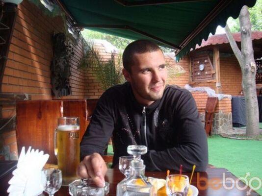 Фото мужчины jura, Киев, Украина, 29