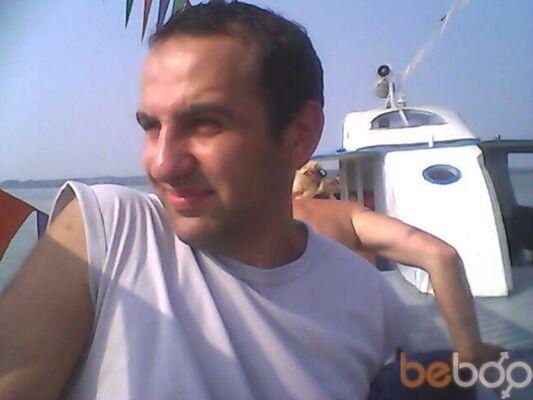 Фото мужчины aleksandr, Минск, Беларусь, 35