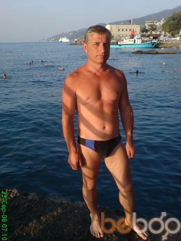 Фото мужчины Саша, Полтава, Украина, 47