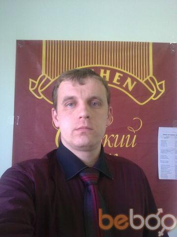Фото мужчины Serega80, Шахты, Россия, 36