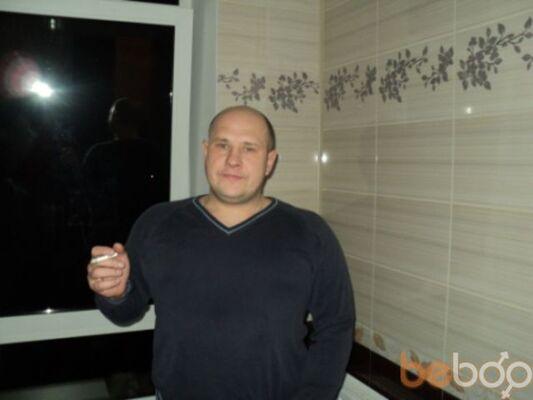 Фото мужчины Andrej, Тверь, Россия, 43