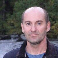 Фото мужчины Александр, Кандалакша, Россия, 40