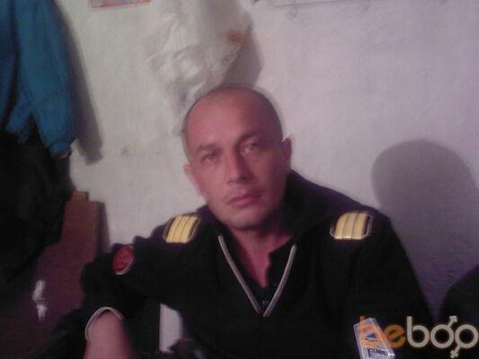 Фото мужчины TIGR, Владивосток, Россия, 40