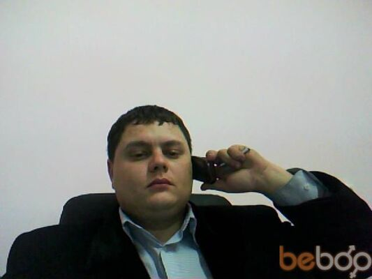 Фото мужчины Растислав, Ростов-на-Дону, Россия, 37
