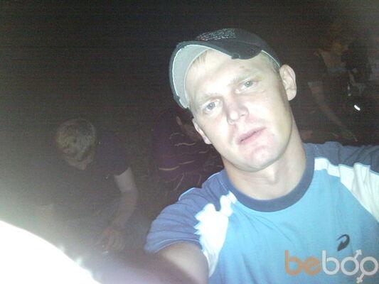 Фото мужчины СкРоМнЫй, Санкт-Петербург, Россия, 33