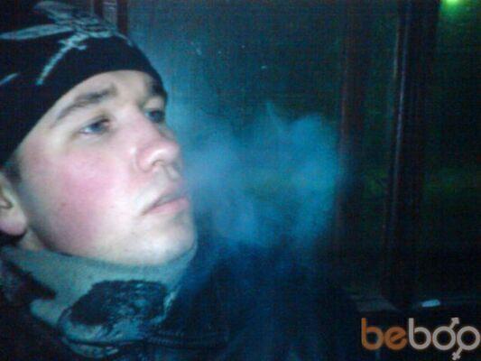 Фото мужчины Люцифер, Гомель, Беларусь, 29