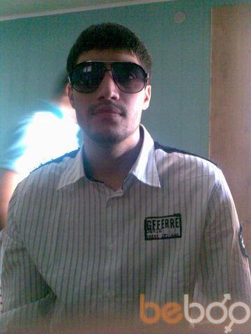 Фото мужчины KULINAR, Махачкала, Россия, 29