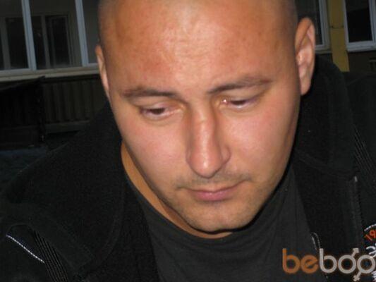 Фото мужчины barabanof, Ставрополь, Россия, 38