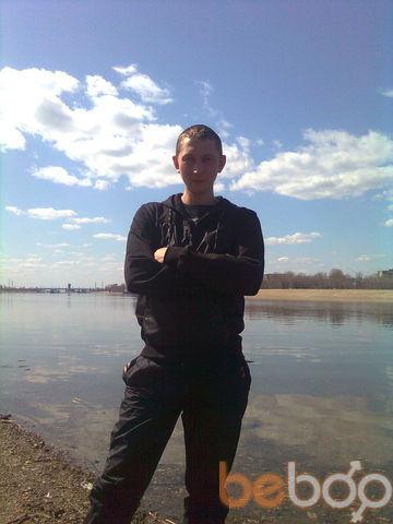 Фото мужчины vitales, Балаково, Россия, 35