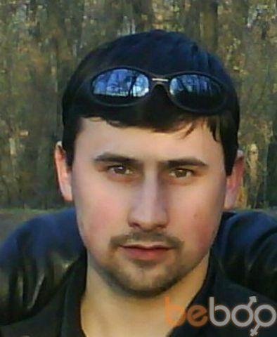 Фото мужчины andrey, Макеевка, Украина, 32
