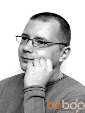 Фото мужчины astahhoff, Белая Церковь, Украина, 38