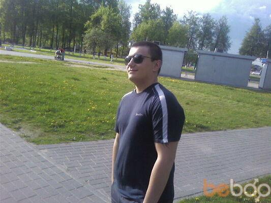 Фото мужчины Bagir, Солигорск, Беларусь, 30