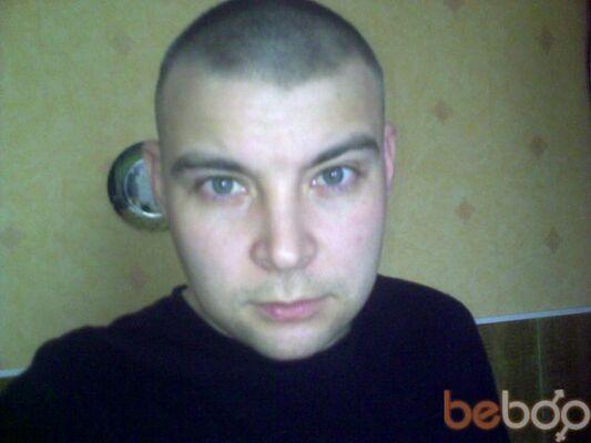 Фото мужчины сергей, Архангельск, Россия, 33
