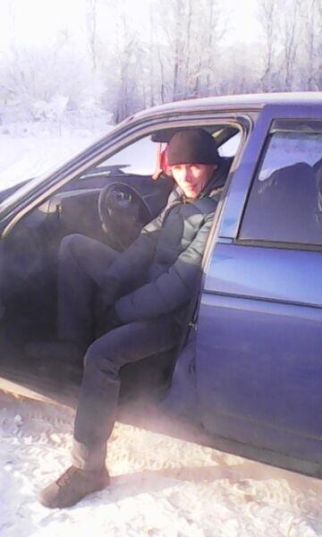 Фото мужчины Игорь, Псков, Россия, 32