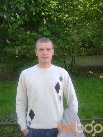 Фото мужчины jarik, Москва, Россия, 37