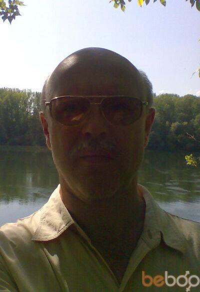 Фото мужчины BjKa, Уфа, Россия, 53