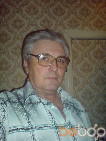 Фото мужчины alex, Челябинск, Россия, 63