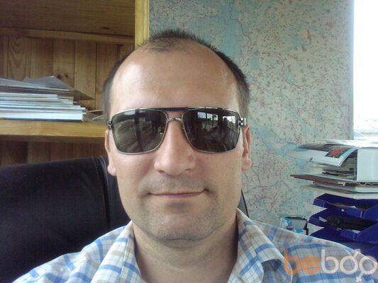 Фото мужчины pavel_bos, Киев, Украина, 41