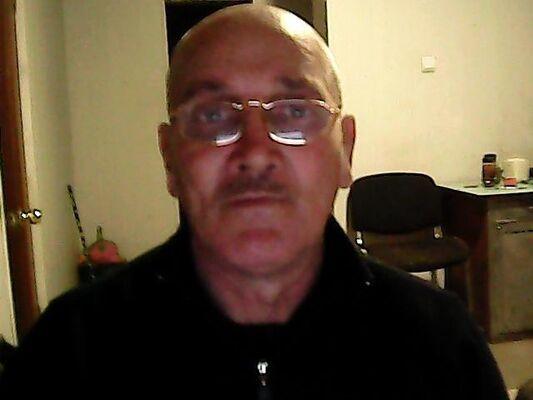 Фото мужчины витя, Ростов-на-Дону, Россия, 55