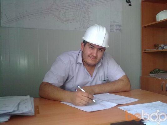 Фото мужчины Русик, Ашхабат, Туркменистан, 37