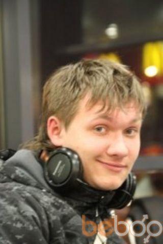 Фото мужчины Владислав, Москва, Россия, 26