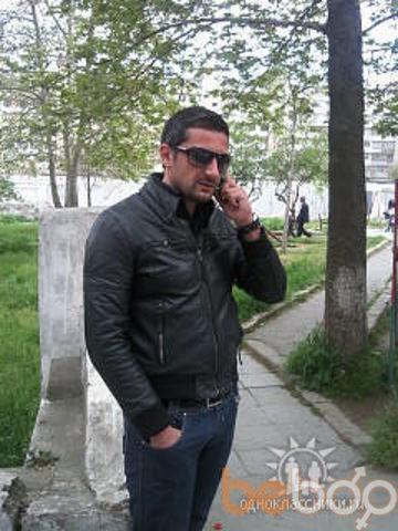 Фото мужчины Aliyev, Баку, Азербайджан, 36