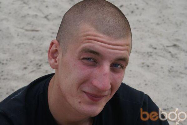 Фото мужчины Ваня, Киев, Украина, 28
