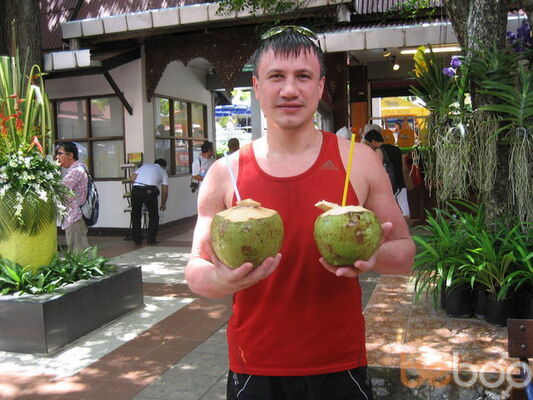 Фото мужчины Romka1976, Казань, Россия, 42
