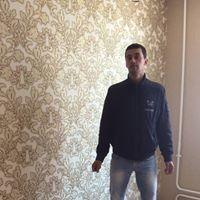 Фото мужчины Maxim, Ростов-на-Дону, Россия, 35