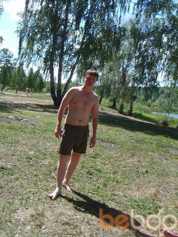 Фото мужчины Johny, Челябинск, Россия, 34