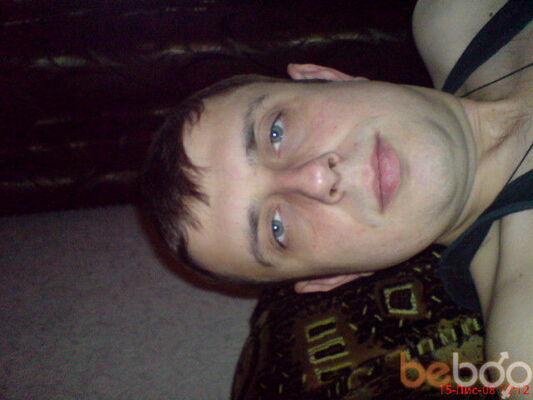 Фото мужчины ЮРАН, Белая Церковь, Украина, 37