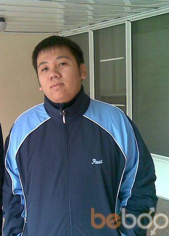 Фото мужчины baurzhan, Жанаозен, Казахстан, 32